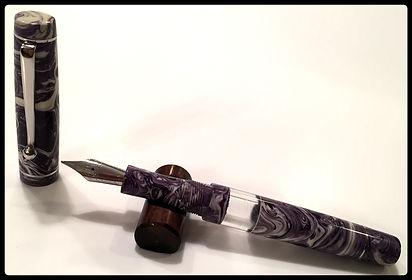 Pen #243a.jpg