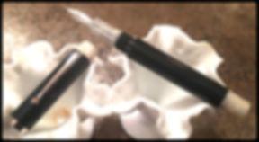 Pen #172a.jpg