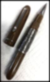 Pen #283b.jpg