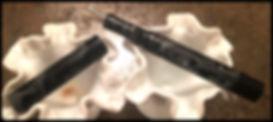 Pen #190a.jpg
