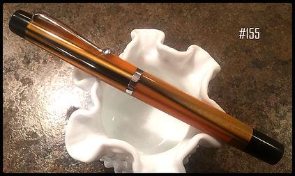 Pen #155.jpg