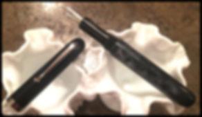 Pen #31a.jpg