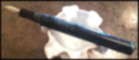 Pen #205a.jpg