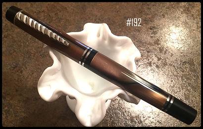 Pen #192.jpg