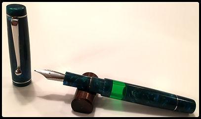 Pen #246a.jpg