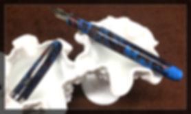Pen #76a.jpg