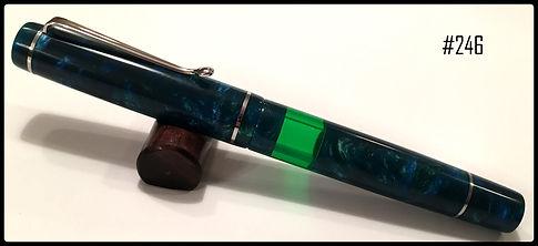 Pen #246.jpg