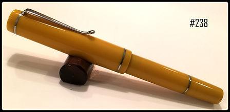 Pen #238.jpg