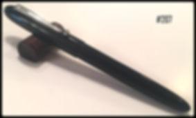 Pen #207.jpg
