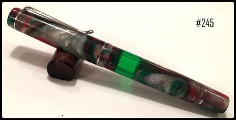 Pen #245.jpg
