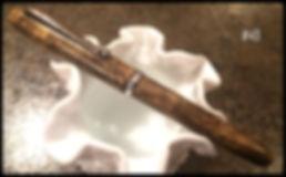 Pen #49.jpg