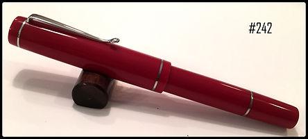Pen #242.jpg