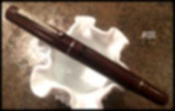 Pen #139.jpg