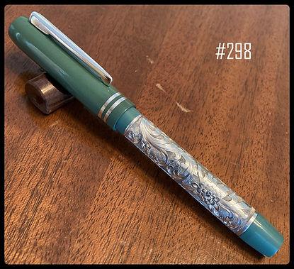 Pen #298.jpg