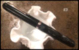 Pen #31.jpg