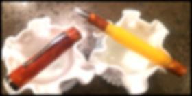 Pen #161a.jpg