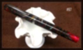 Pen #67.jpg