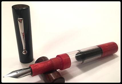 Pen #217a.jpg