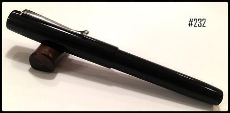 Pen #232.jpg