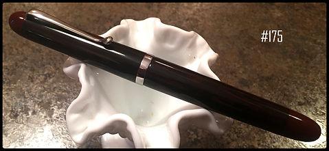 Pen #175.jpg