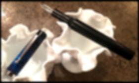 Pen #98a.jpg
