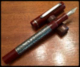 Pen #279a.jpg