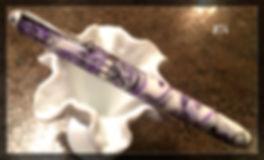 Pen #74.jpg