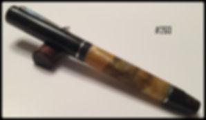 Pen #260.jpg