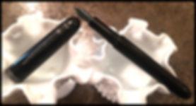 Pen #120a.jpg