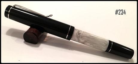 Pen #234.jpg