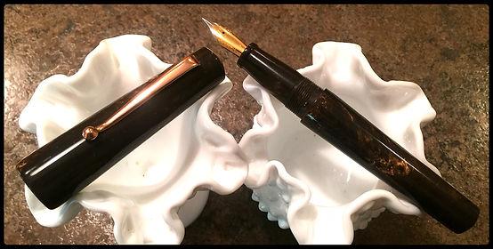 Pen #150a.jpg