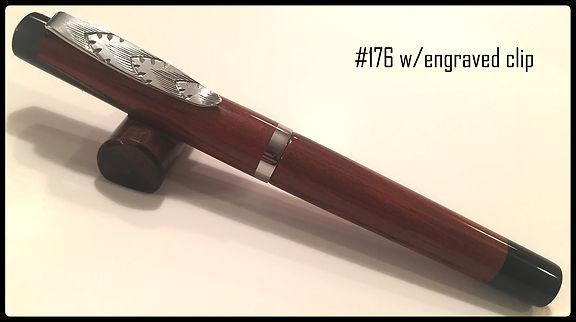 Pen #176b.jpg