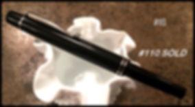 Pen #110.jpg