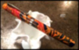 Pen #87.jpg