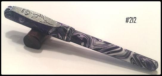 Pen #212.jpg