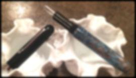 Pen #25a.jpg