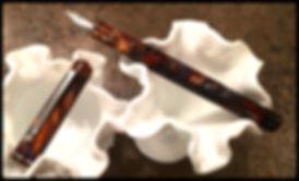 Pen #111a.jpg