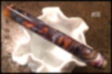 Pen #136.jpg