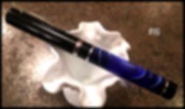 Pen #116.jpg