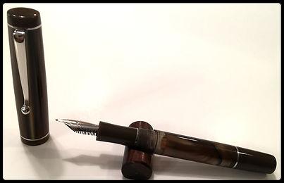 Pen #239a.jpg