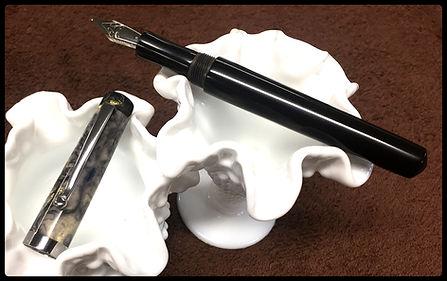 Pen #78a.jpg
