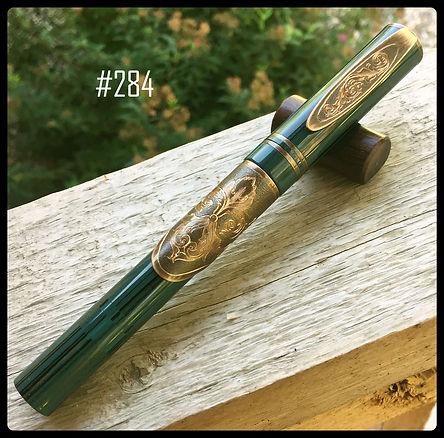 Pen #284.jpg