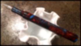 Pen #135a.jpg