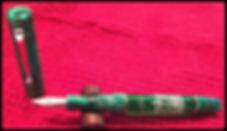 Pen #257a.jpg