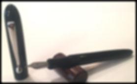 Pen #207a.jpg