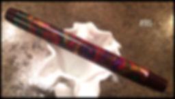 Pen #185.jpg