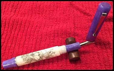 Pen #267a.jpg