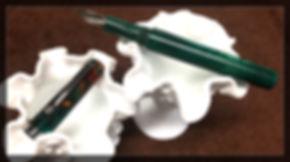 Pen #66a.jpg