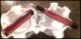 Pen #160a.jpg