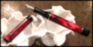Pen #126a.jpg